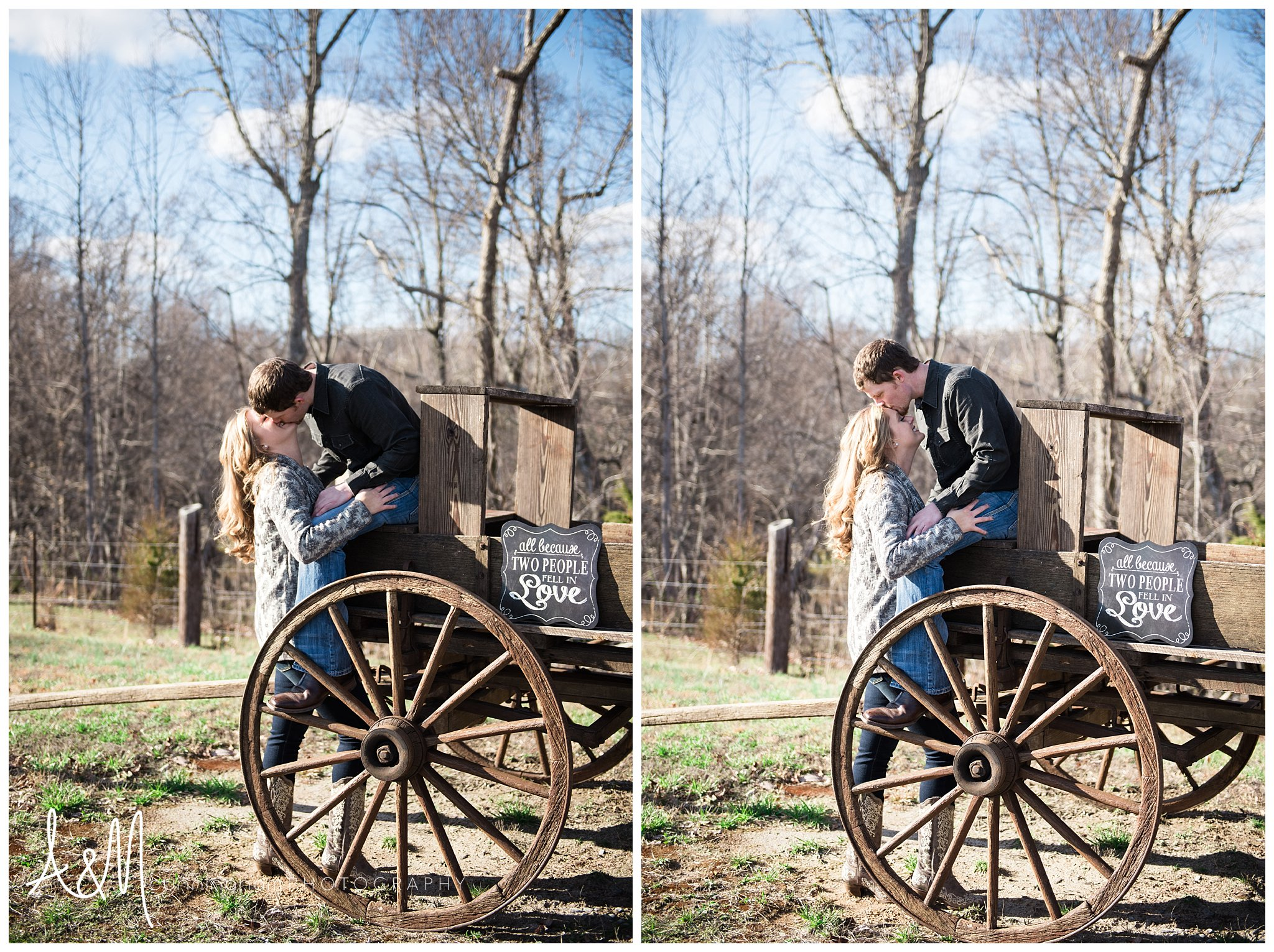 A&M Cunningham Photography Heartland Meadows -6725.jpg