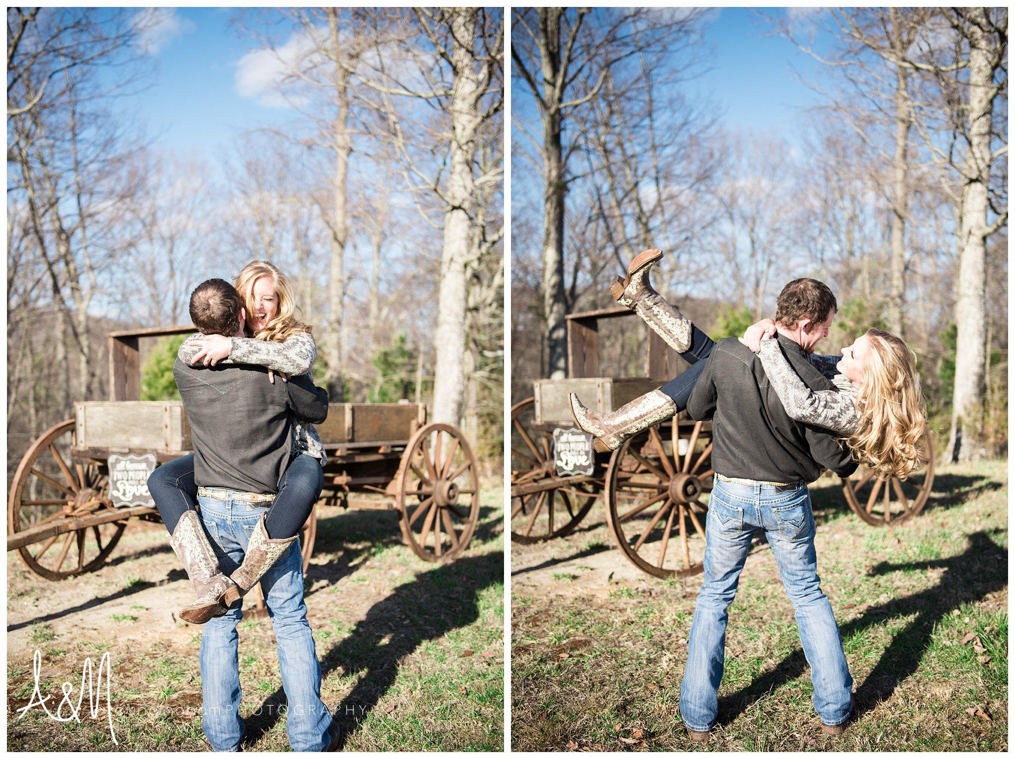 A&M Cunningham Photography Heartland Meadows -6737.jpg