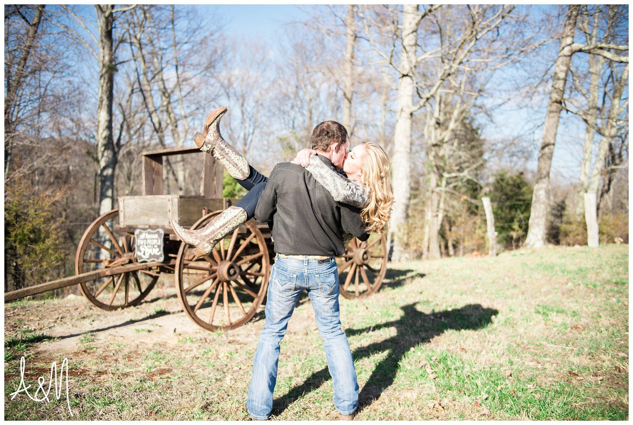 A&M Cunningham Photography Heartland Meadows -6745.jpg