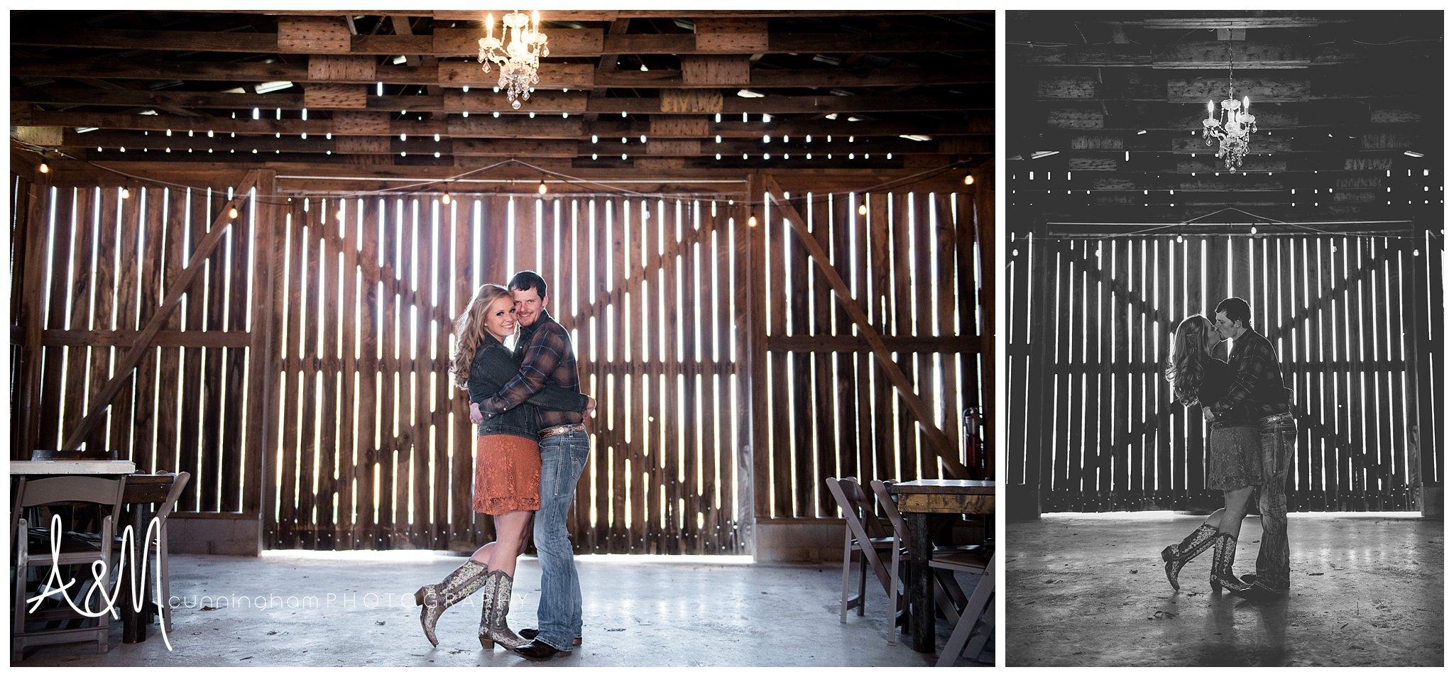 A&M Cunningham Photography Heartland Meadows -6795.jpg