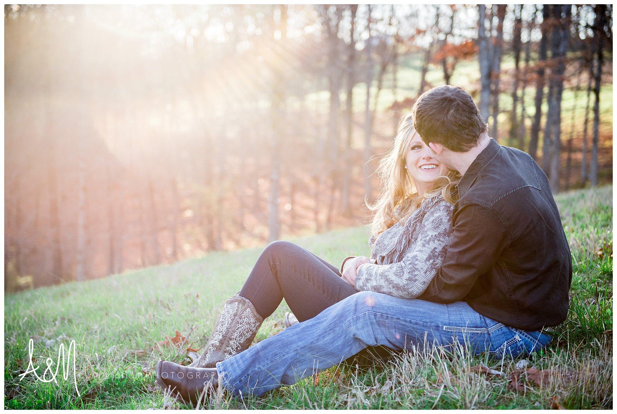 A&M Cunningham Photography Heartland Meadows -6977.jpg
