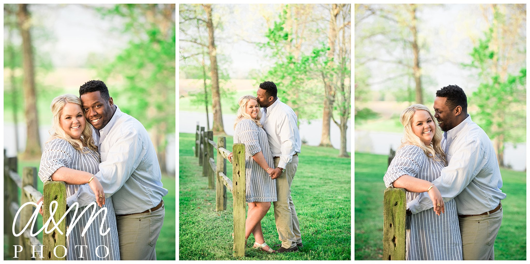 A&M Photo Lawrenceburg, TN Engagement Session-0844.jpg