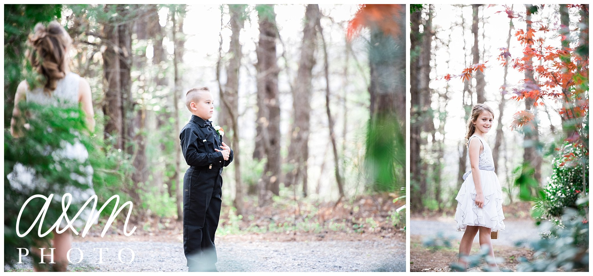 A&M Photo Sampson's Hollow-9716.jpg