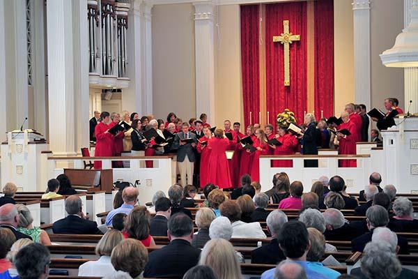 FPC-Choir-Reunion-Day---21-X3.jpg