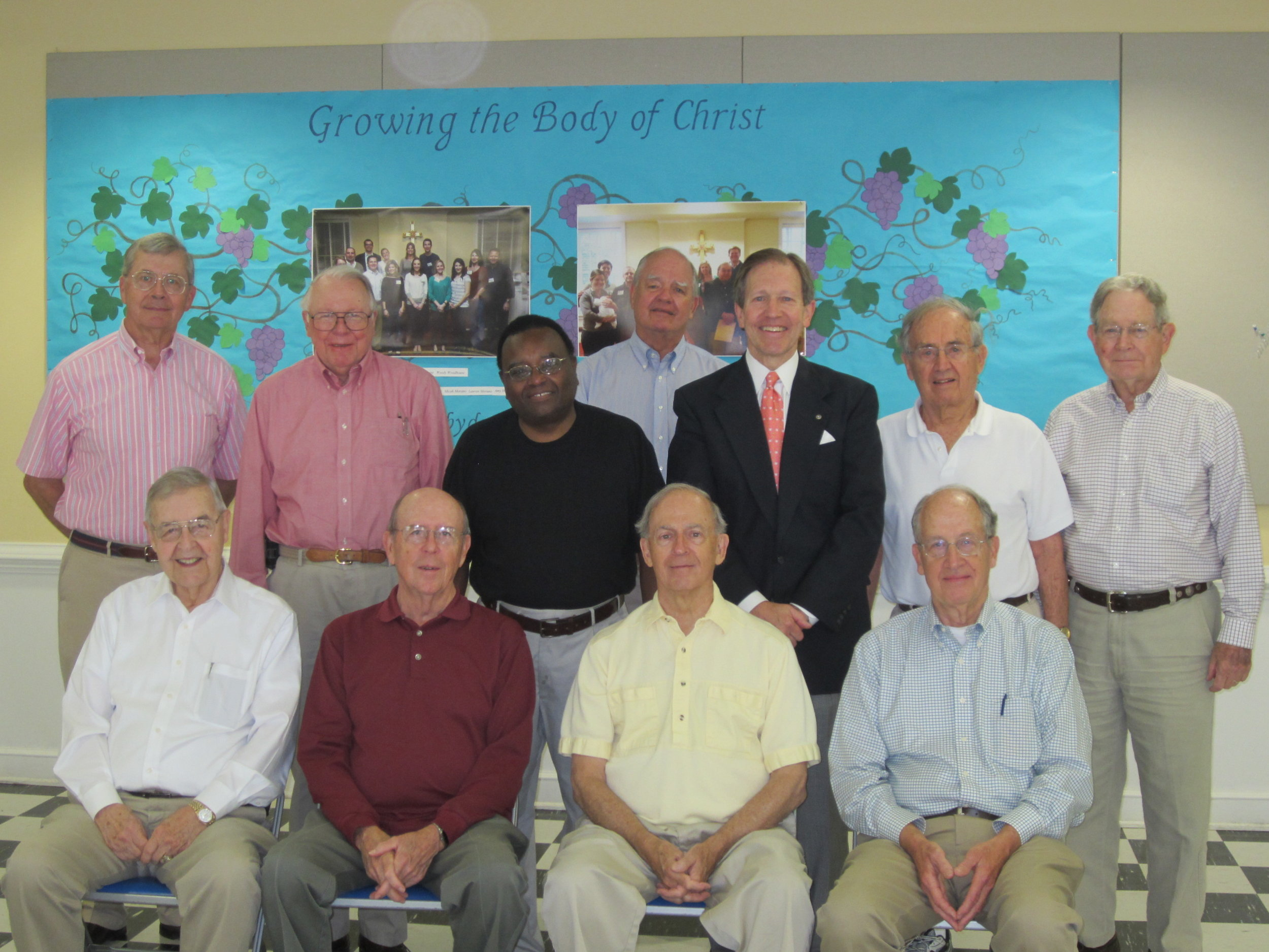 Men's Service Group May 2013 003.jpg