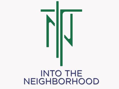 itn-logo-jen-eventbrite.png