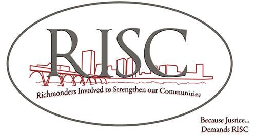 risc-logo.jpg