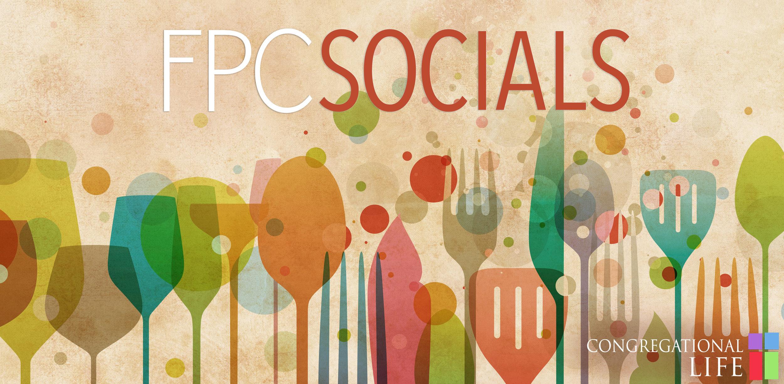 newsocials-page.jpg