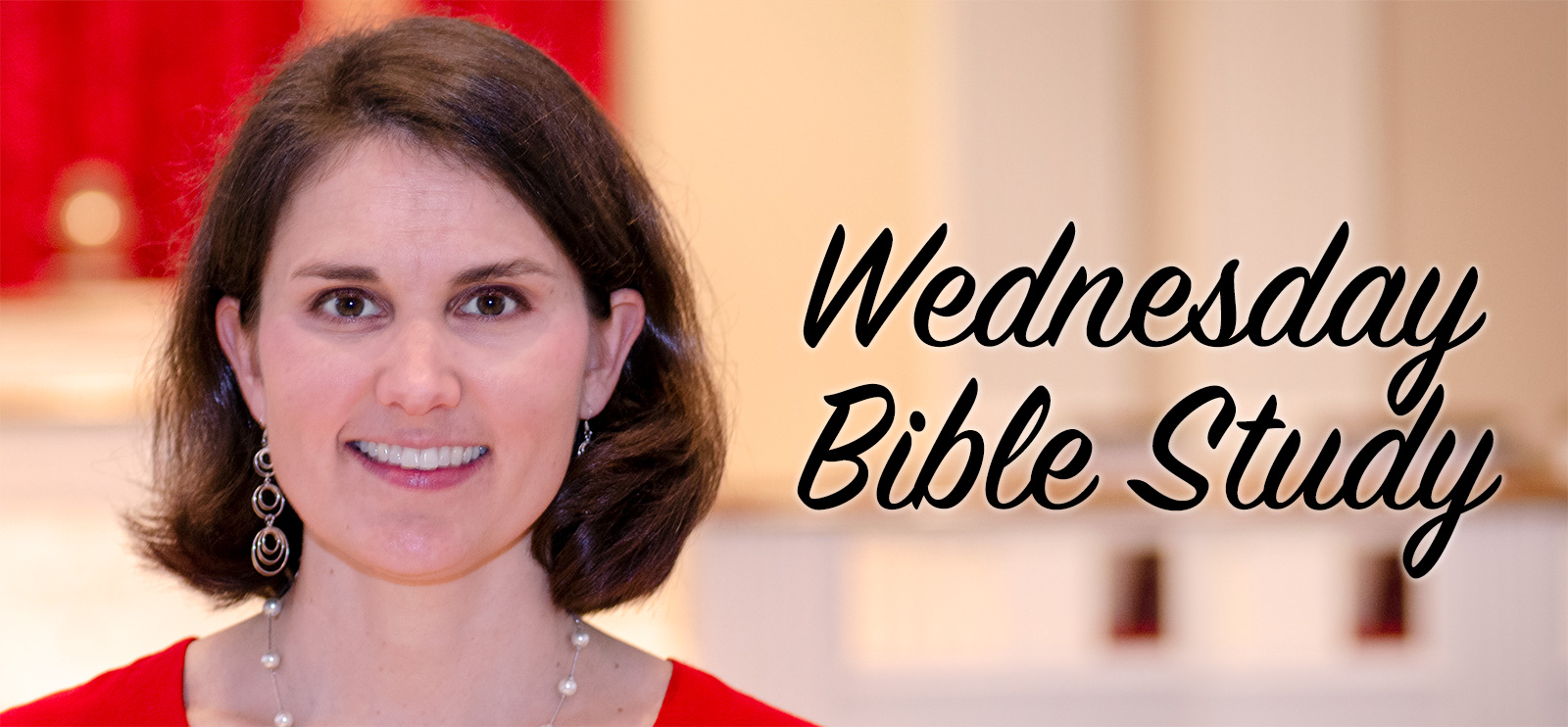 amy-biblestudy.jpg