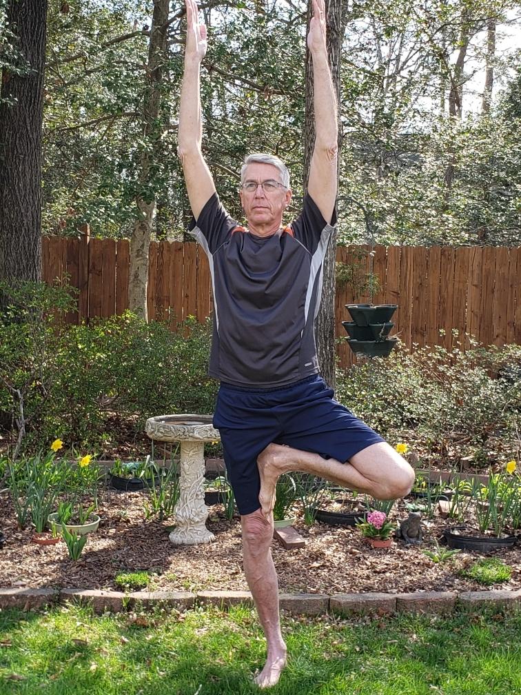 steve-yoga.jpg