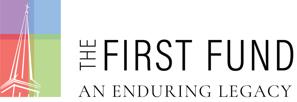 FirstFundLogo.png