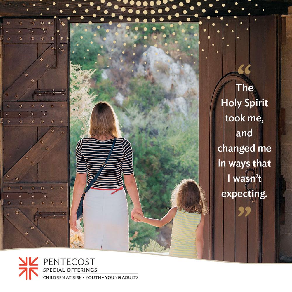 pentecost-gallery-4.jpg