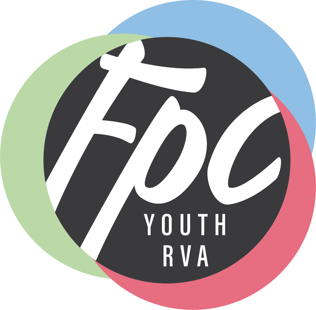 FPCYouth_Color_HighRes.png