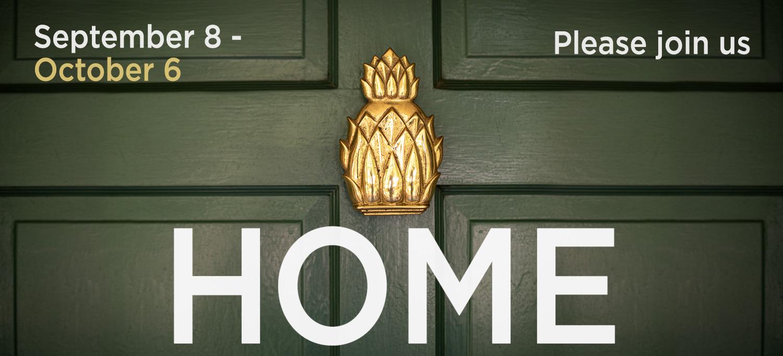 home-slide.jpg