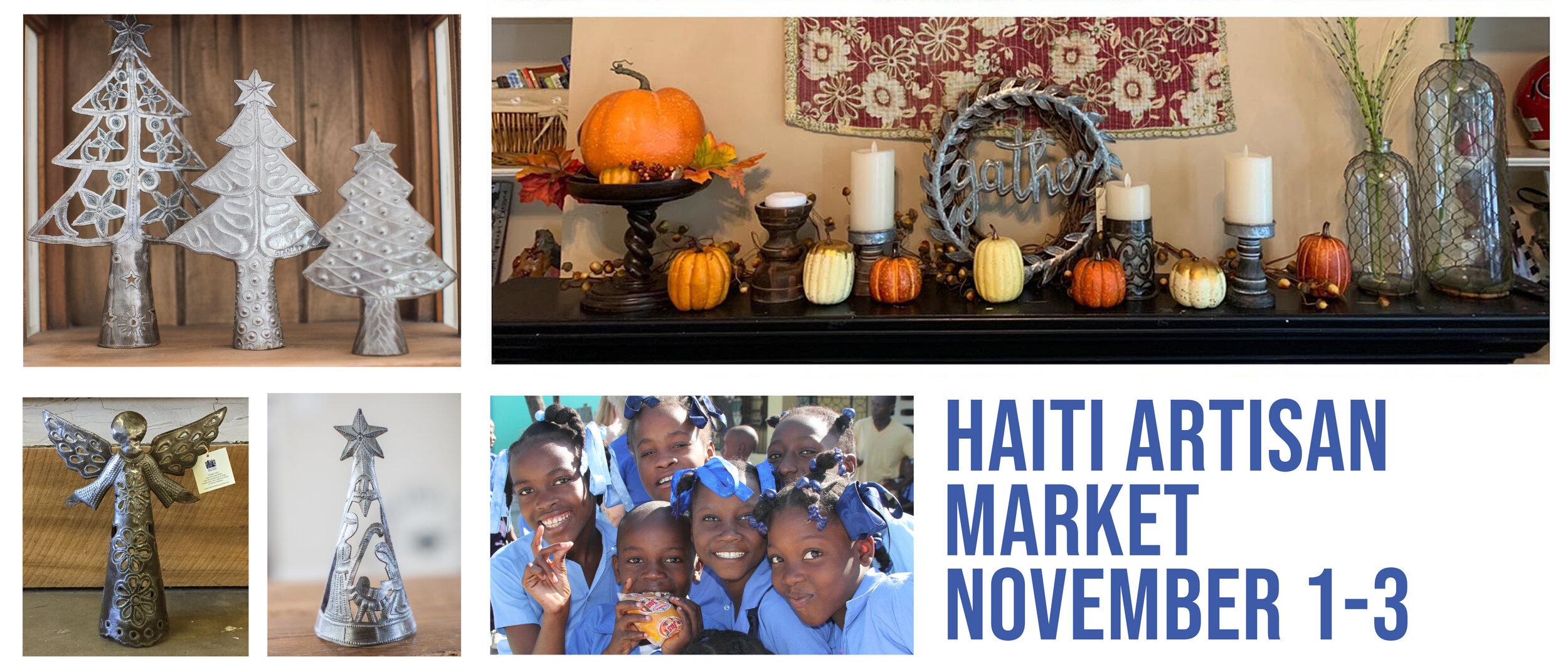 HaitiMarket.jpg