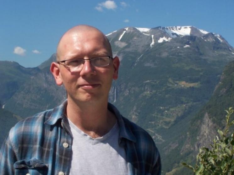 Author Christopher Luard.jpg