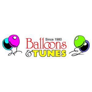 logos-medium-balloons_tunes.png