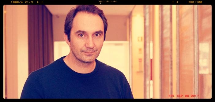 Ricardo MarvãoCo-Founder, Beta-i - HOW TO LOVE WHAT YOU DO