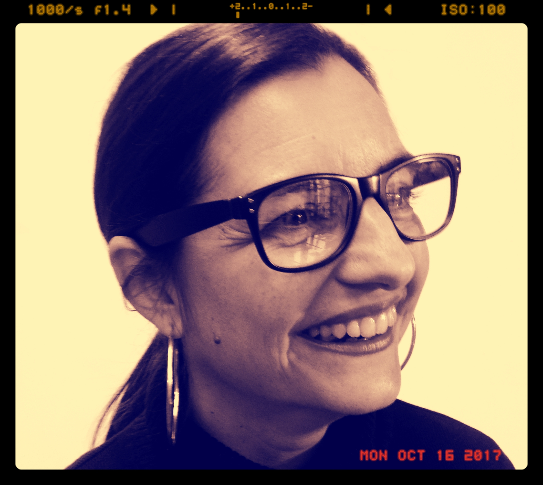 Ariadna Esteve MirandaBrand Maker - PLAY TO PLAY