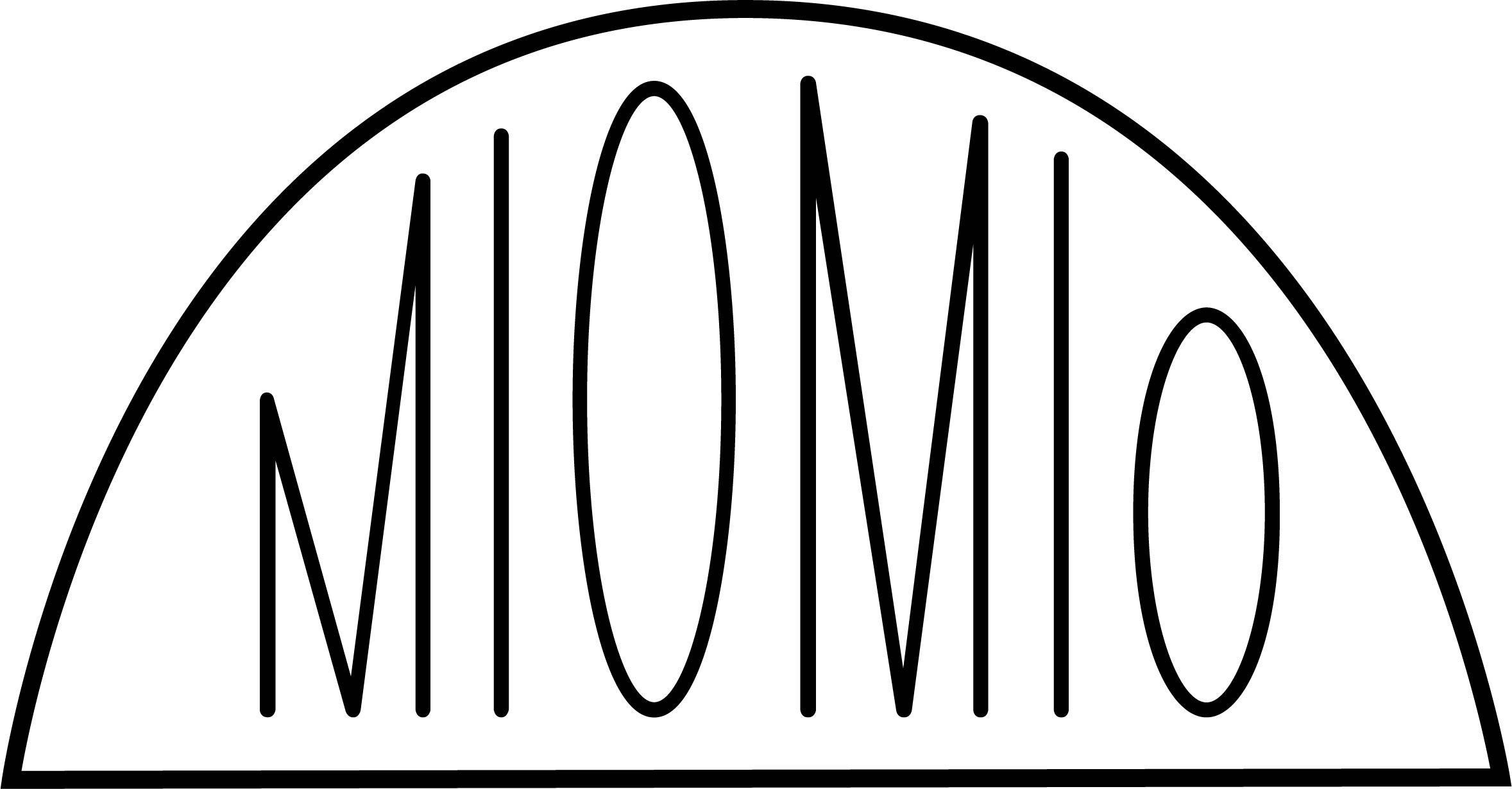 Logo_MIOMIO_RZ.jpg