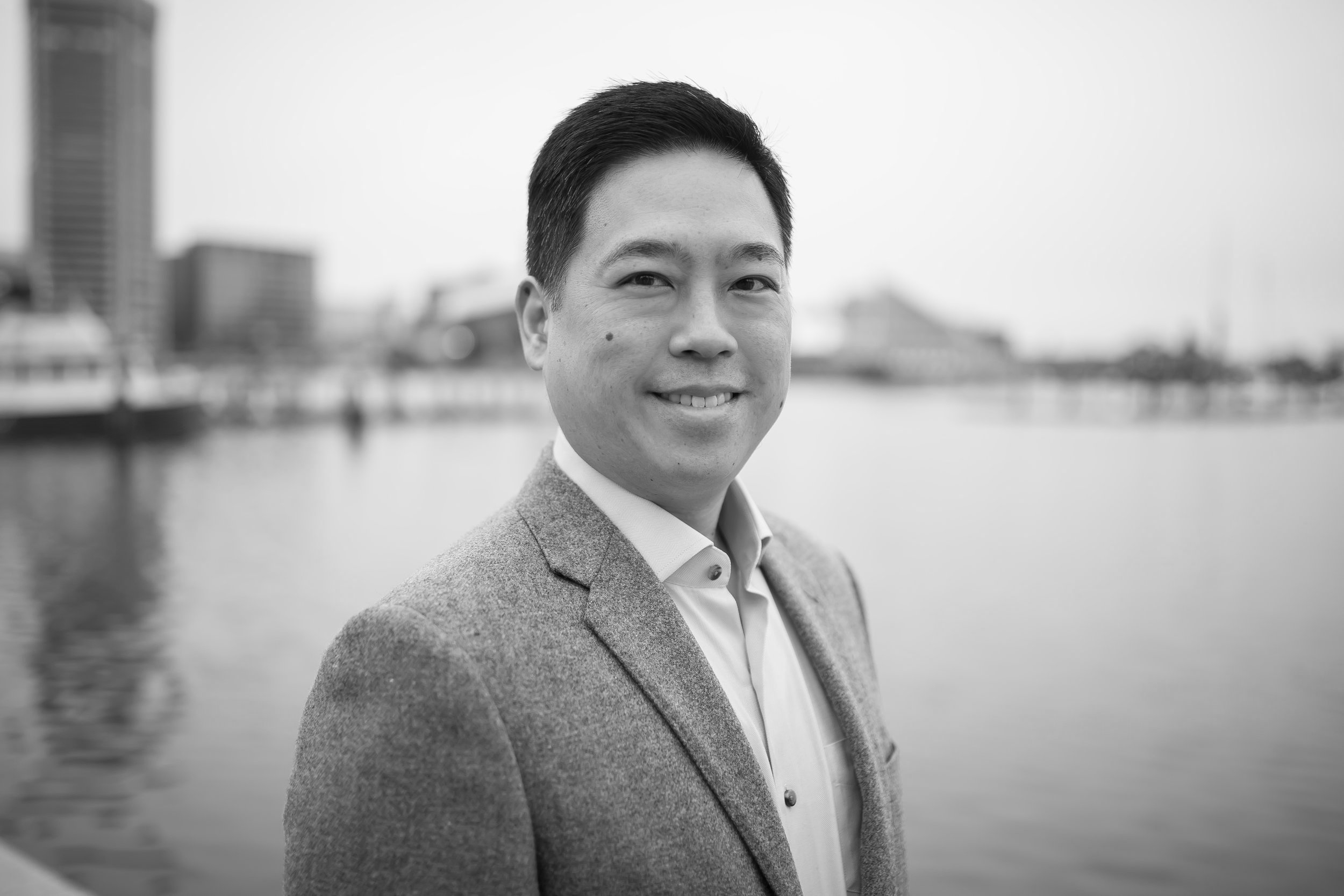 Jacob Hsu - New Headshot .jpg
