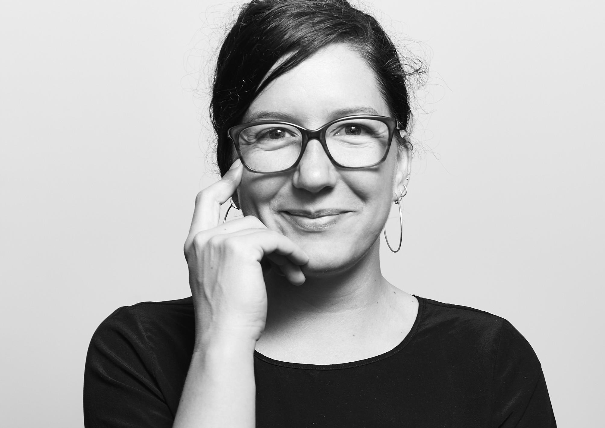 Sophie Kleber 1 .jpg