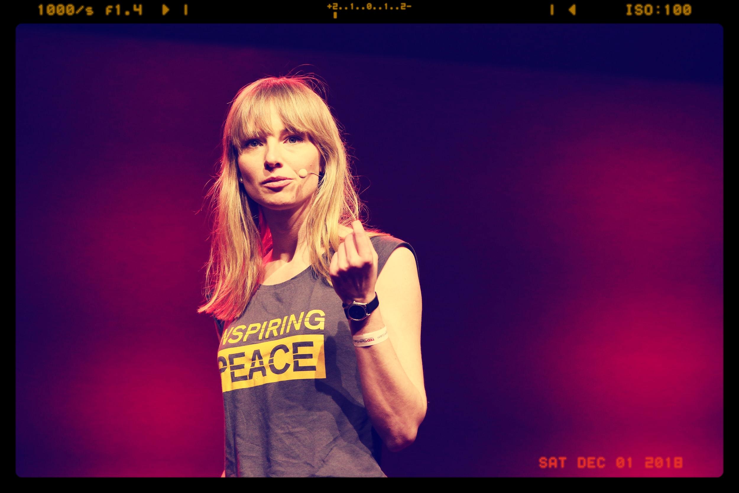 Anne TEDx.jpg