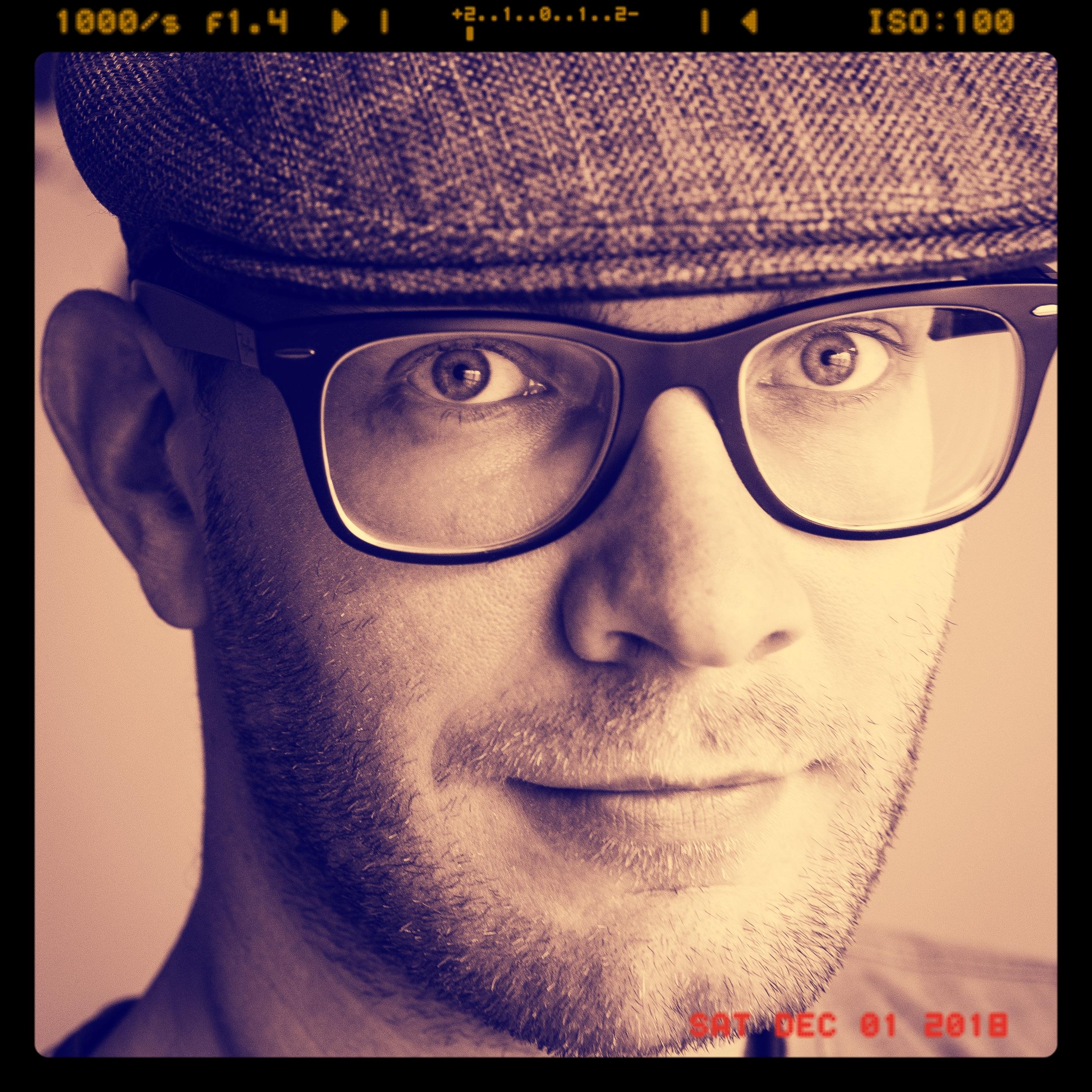 Haje Jan Kamps - July 2015 - Square - HD.jpg