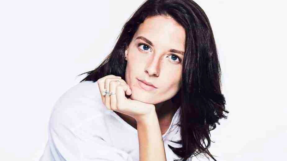 Laura François - CO-FOUNDER AND SOCIAL IMPACT DESIGNER, ANEWKIND; CHIEF SUSTAINABILITY OFFICER, GREENLINK