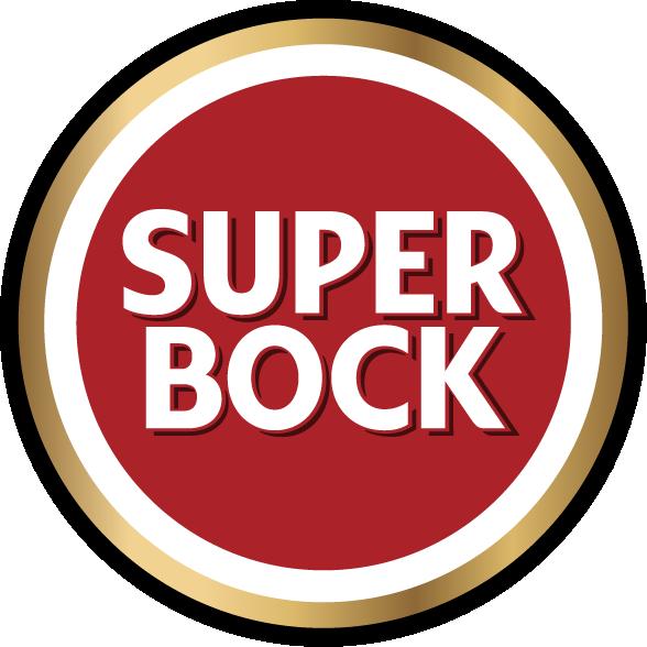 SUPER BOCK_LOGO_MATERIAIS_RGB.png