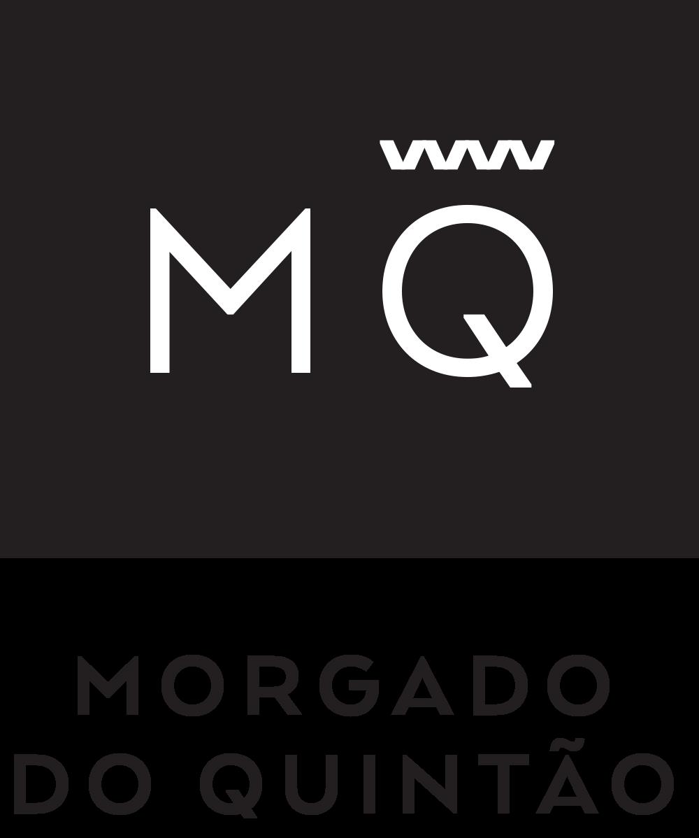 MQ_V_black.png