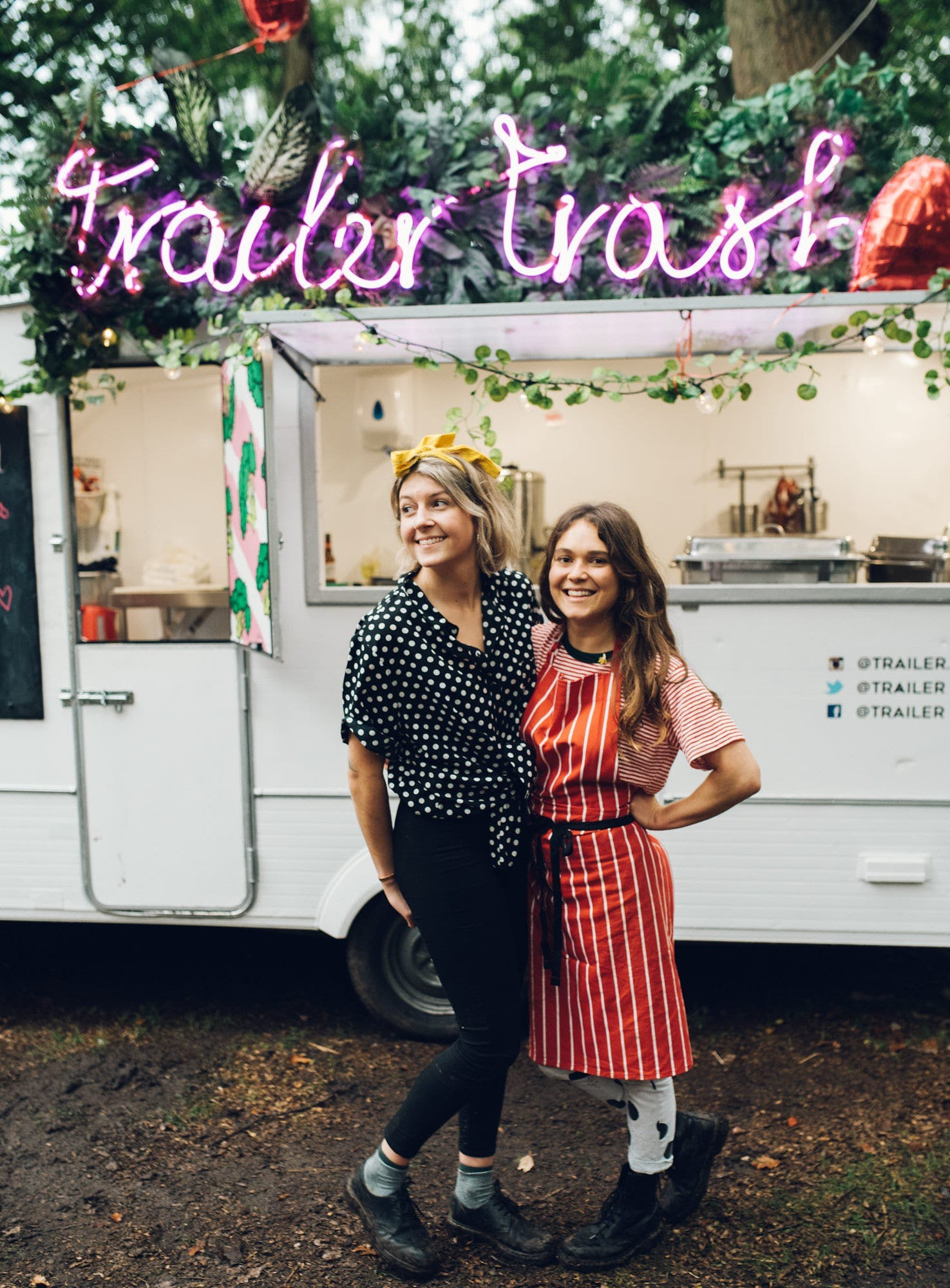 Feast-It-Trailer-Trash-Burger-Street-Food-Event-Catering-Book-Now-seven.jpg
