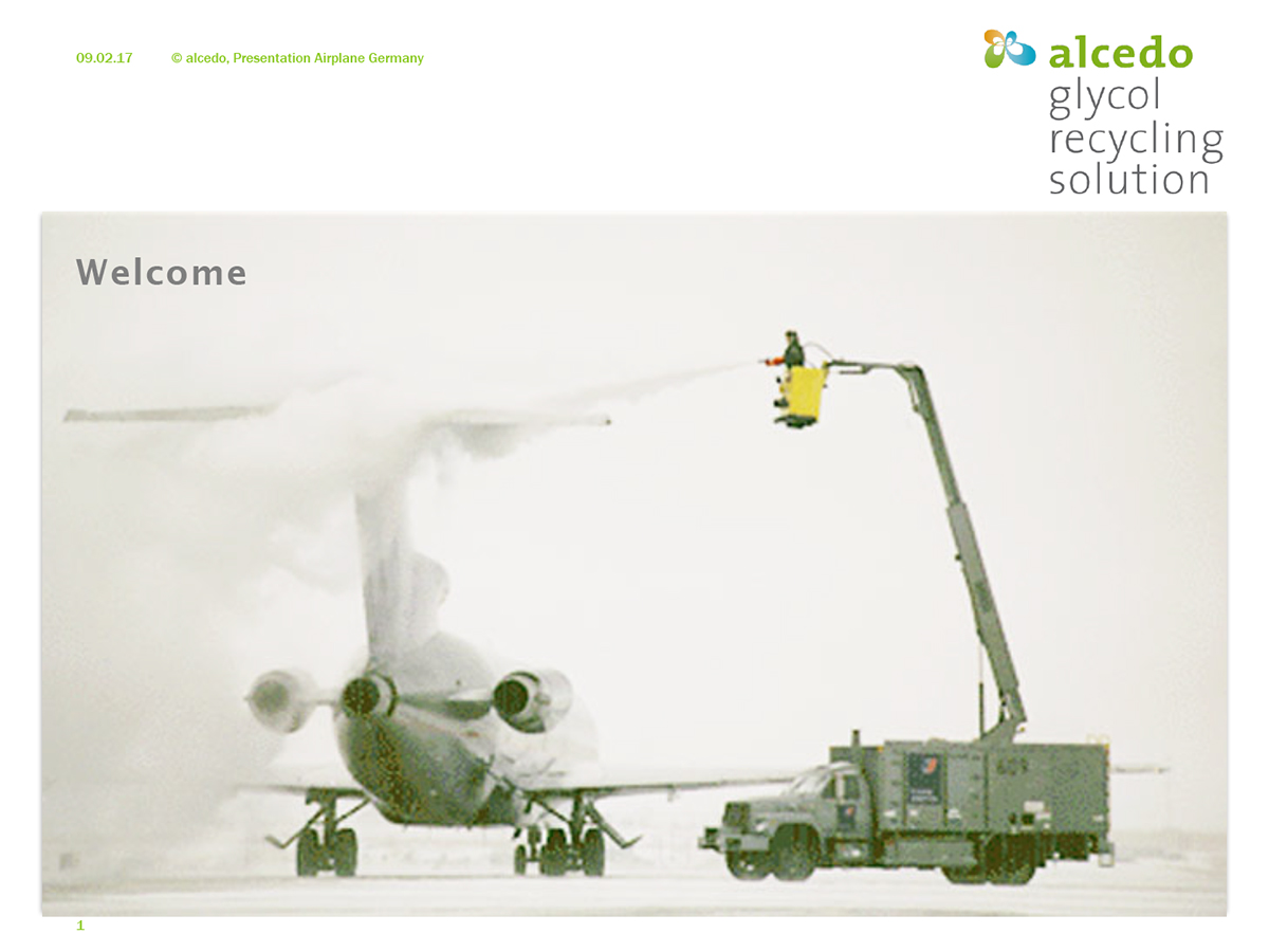 alcedo-jologo-st-gallen-agentur-marketing-website.jpg