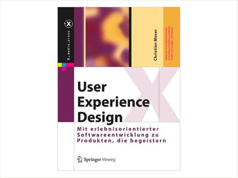 ux-design-tablets.jpg