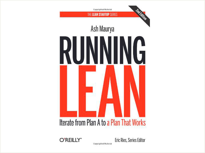 running-lean-book.jpg