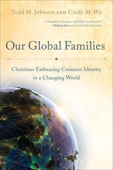 OGF book cover for webpage.jpg
