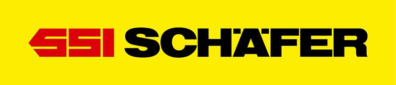 schaefershelving_logo-new2.png