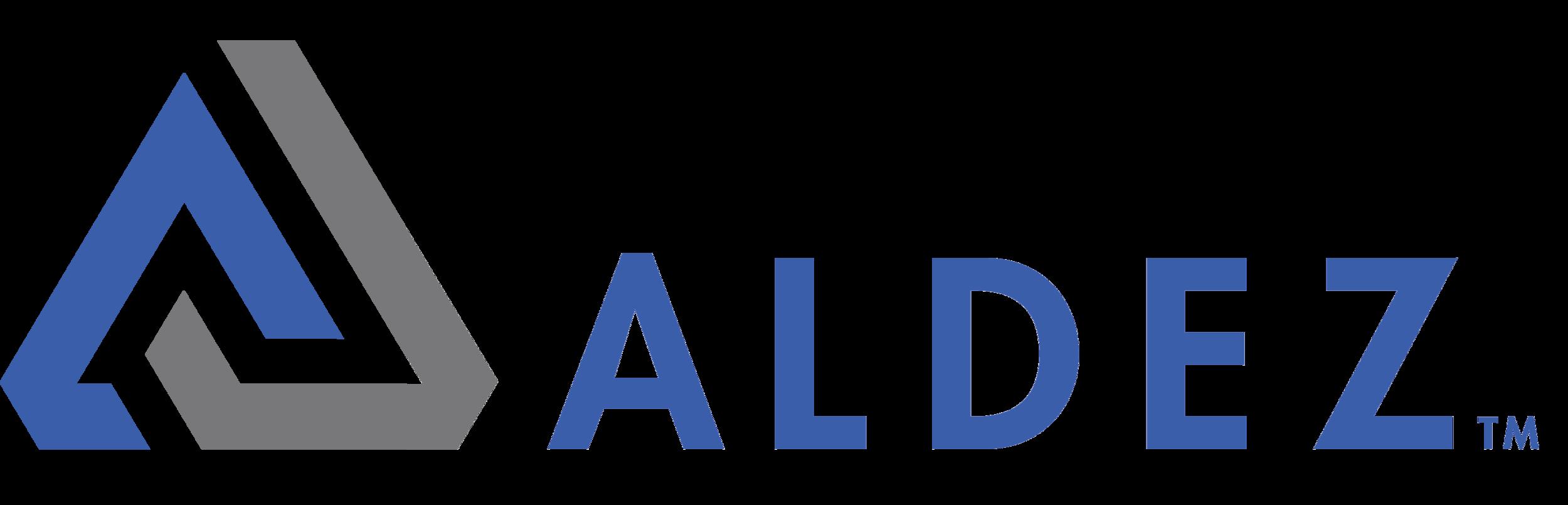 ALDEZ-header.png
