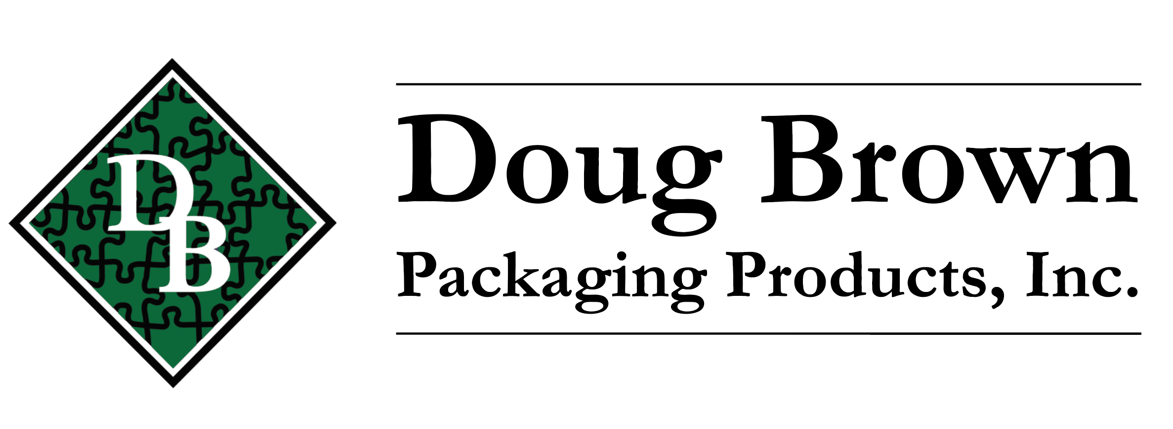 Doug Brown LOGO vv3.png