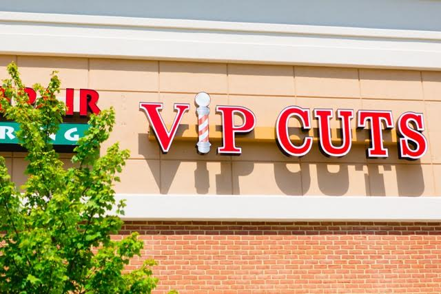 vipcuts_sign.png