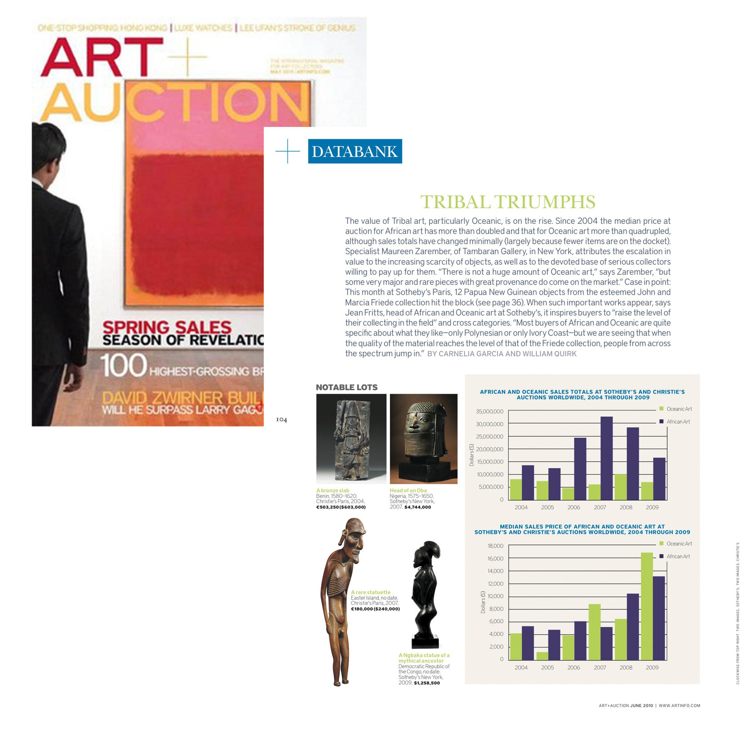 art_auction.jpg