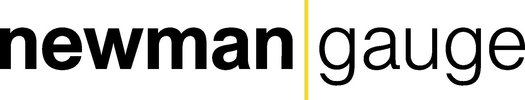 newman-gauge-logo-01.png
