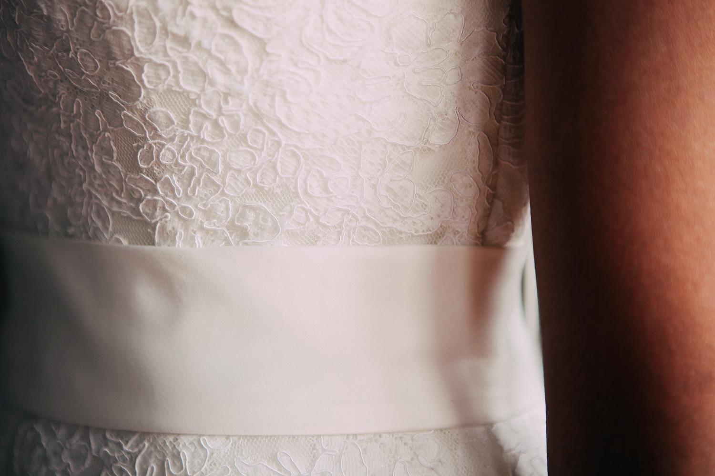 Wedding01_Paola_Meloni_003.jpg