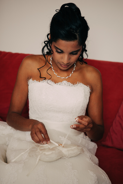 Wedding01_Paola_Meloni_007.jpg