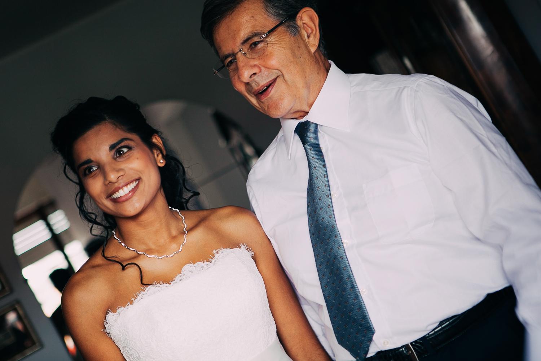 Wedding01_Paola_Meloni_008.jpg