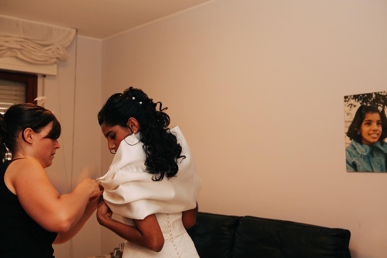 Wedding01_Paola_Meloni_010.jpg