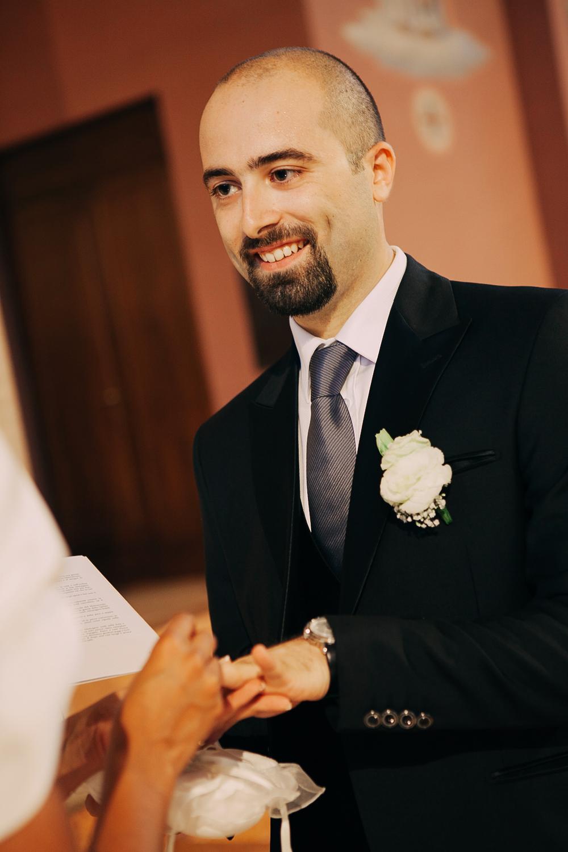 Wedding01_Paola_Meloni_011.jpg