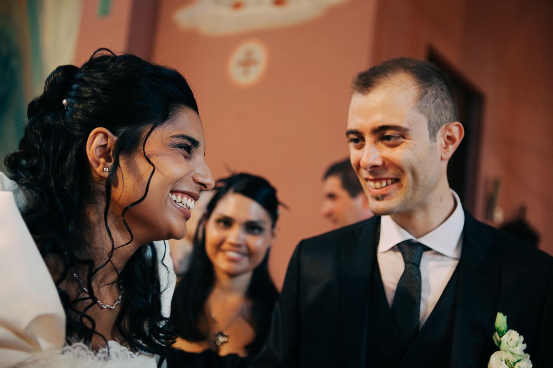 Wedding01_Paola_Meloni_013.jpg