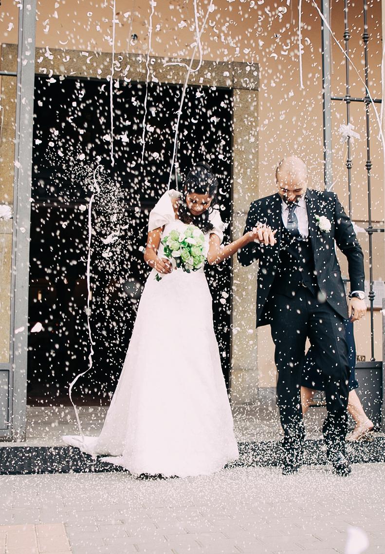 Wedding01_Paola_Meloni_014.jpg