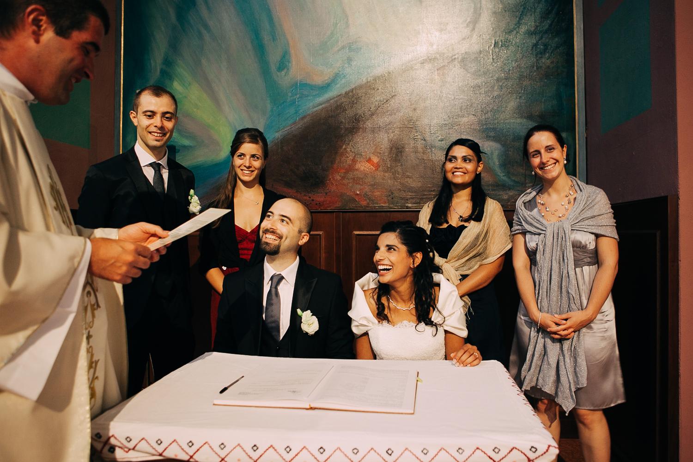 Wedding01_Paola_Meloni_012.jpg